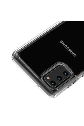Dijimedia Galaxy S20 Kılıf Coss Kapak 3