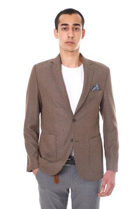 Blazer Ceket İ1_005