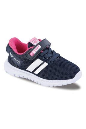 21181 Erkek Çocuk Spor Ayakkabı resmi