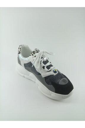 Guja Kadın Spor Ayakkabı 3
