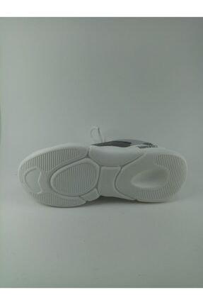 Guja Kadın Spor Ayakkabı 4