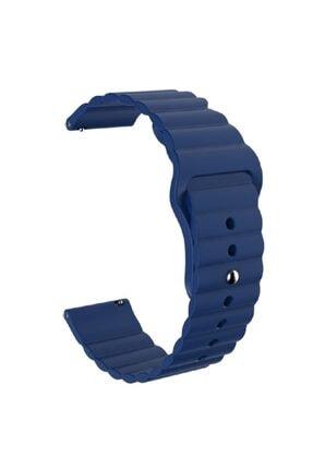 Ekoodukkan Huawei Gt 2 - Honor Magic Watch 2 - 46mm Tigre Loop Kordon 0