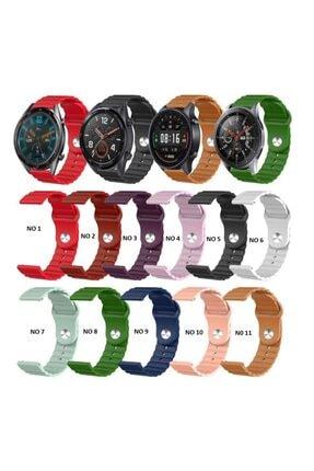 Ekoodukkan Huawei Gt 2 - Honor Magic Watch 2 - 46mm Tigre Loop Kordon 1