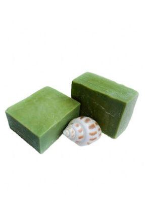 ERBE Doğal Menengiç Sabunu 4' lu Paket 0