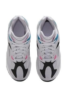 Reebok AZTREK 96 Kadın Spor Ayakkabı 4