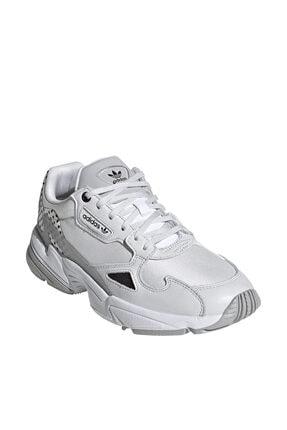 adidas Falcon Kadın Spor Ayakkabı 3