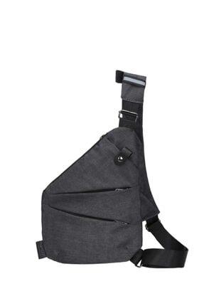 Postacı çanta