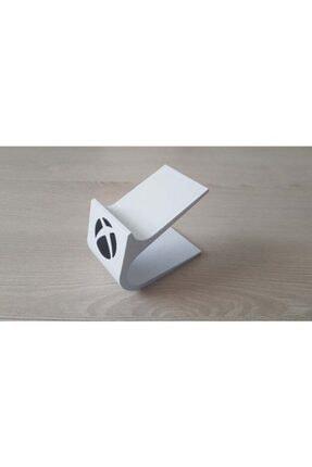 10MİXX Xbox One Stand Kumanda Standı-beyaz Renk 1