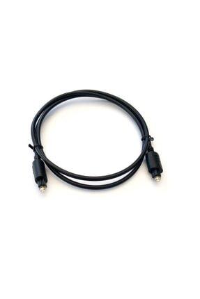 electroon Optik Toslink Ses Kablosu 1.5metre 1