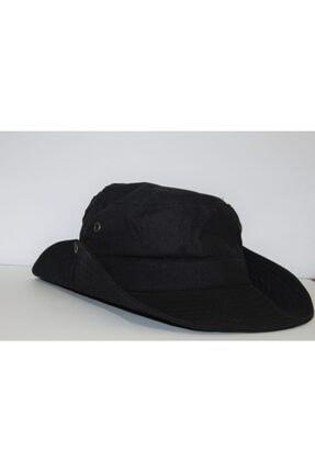 PRC şapka Yazlık Katlanabilir Safari Şapka Havalandırmalı 2