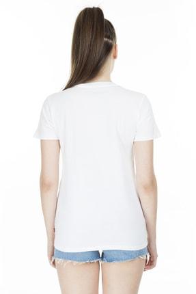 Levi's Kadın The Perfect T-Shirt 17369-0963 1