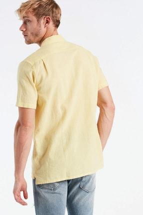 Levi's Erkek Hawaiian Gömlek 21975-0017 1