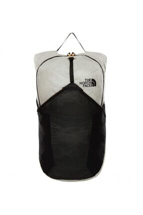 The North Face Flyweight Pack T93Kwr5Wh Çanta 0