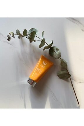 W-Lab Kozmetik W-lab Sun Cream 50+ Spf (Güneş Koruyucu) 0