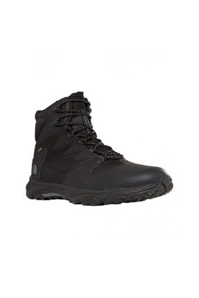 The North Face Ultra Xc Gtx Erkek Bot - T93k3mkx7 0
