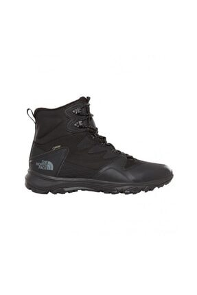 The North Face Ultra Xc Gtx Erkek Bot - T93k3mkx7 1