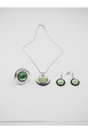 Gümüş Set ve Takım