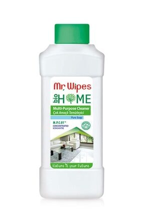 Farmasi Mr Wipes 3 Lü Temizlik Seti Mr Wipes Antibakteriyel Mikrofiber Genel Temizlik Bezi 40x40cm 3