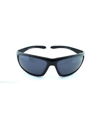 Swing Erkek Polarize Camlı Güneş Gözlüğü 1 113 C3 2
