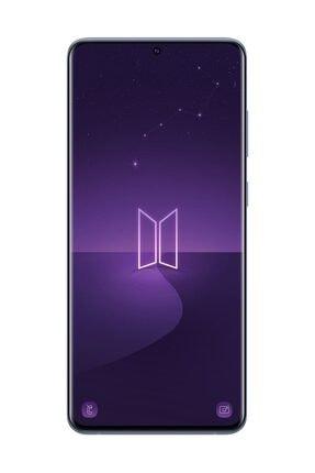 Samsung Galaxy S20+ 128GB BTS Edition Cep Telefonu (Samsung Türkiye Garantili) 1