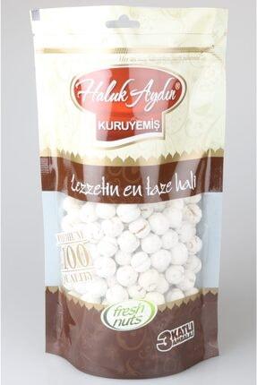 HALUK AYDIN KURUYEMİŞ Gilikozsuz Leblebi Şekeri 500 G 0