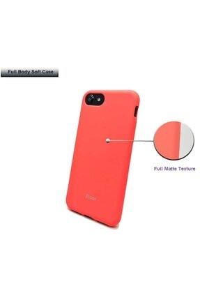 Roar Apple Iphone 6 Kılıf Jelly Case Telefon Kılıf 1