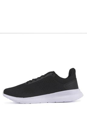 Slazenger MEXICAN Siyah Erkek Koşu Ayakkabısı 100787997 3