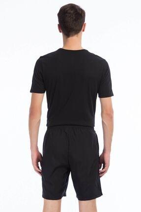Nike Erkek Şort - Dry Academy18 Football Shorts - 893787-010 1
