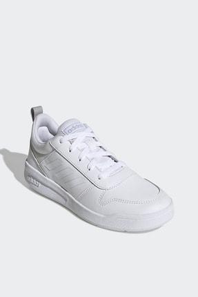 adidas Kadın Spor Ayakkabı - Tensaur - EG2554 2