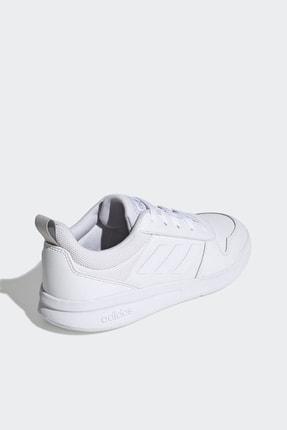 adidas Kadın Spor Ayakkabı - Tensaur - EG2554 3