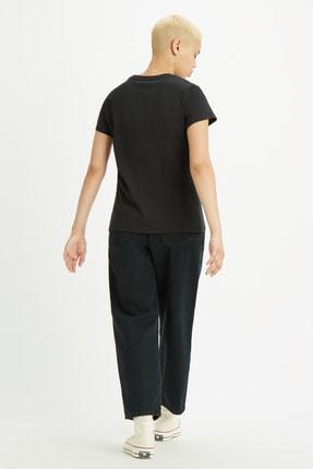 Levi's Kadın The Perfect 90'S Serif T-Shirt 17369-0959 3