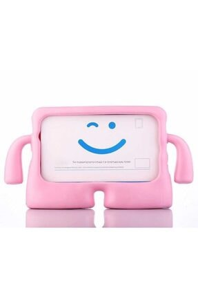Zore Apple Ipad Mini 5 Ibuy Standlı Tablet Kılıf 4