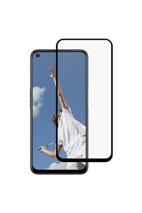 Oppo A72 5d Hd Tam Kaplayan Ekran Koruyucu Screensaver 2