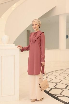 Dress Life Nehir Tunik 0