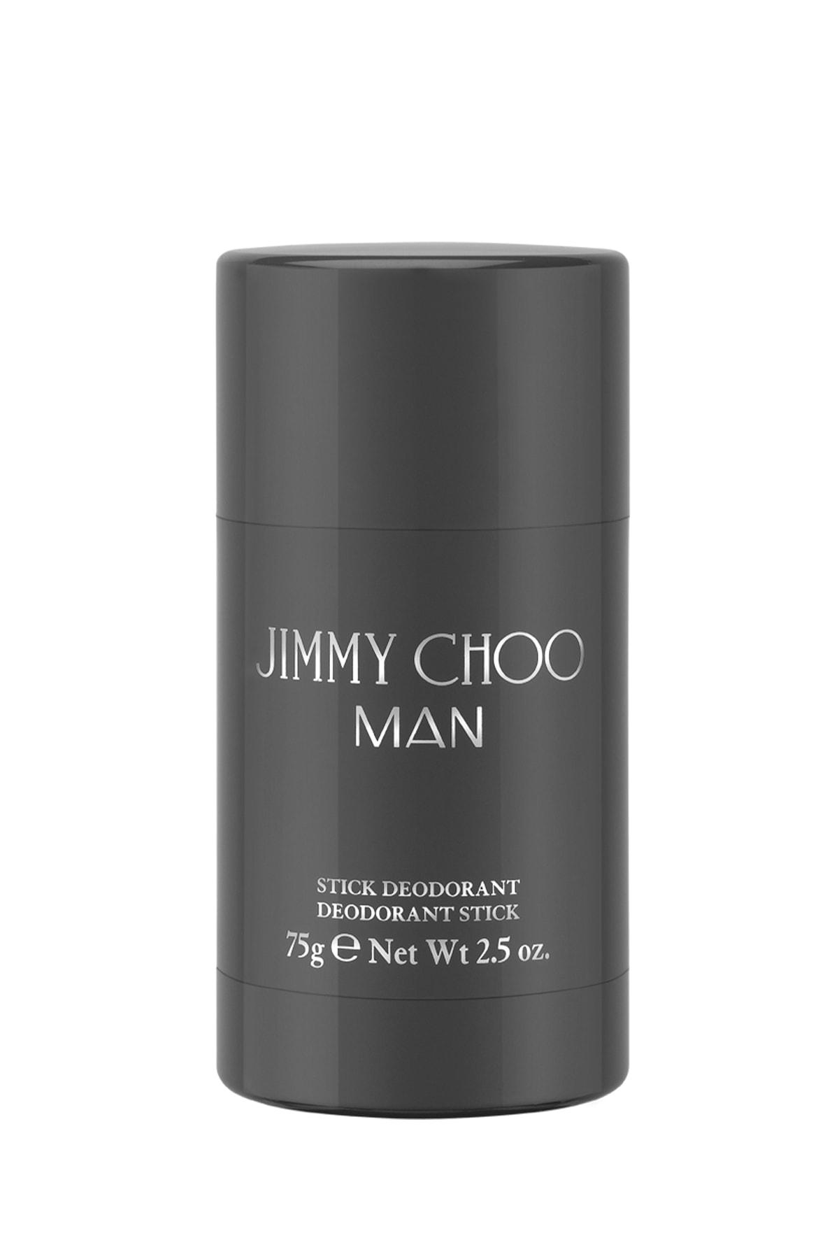 Jimmy Choo Man Deo Stick Edt 75 ml Erkek Parfüm 3386460064194 0