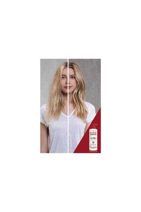 Elseve Komple Onarıcı 5 3'ü 1 Arada Low Shampoo Krem Şampuan 3600523585281 4