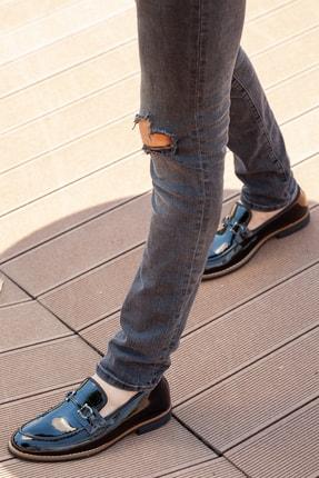 Muggo M702 Ortopedik Günlük Baba Ayakkabısı 0