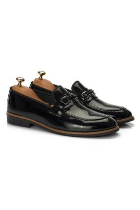 Muggo M702 Ortopedik Günlük Baba Ayakkabısı 4