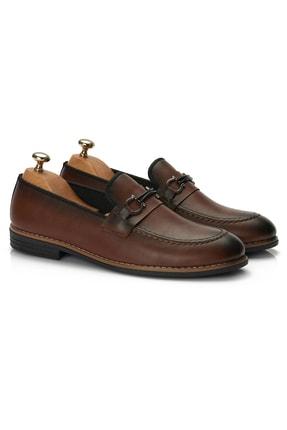 Muggo M702 Ortopedik Günlük Erkek Ayakkabı 3