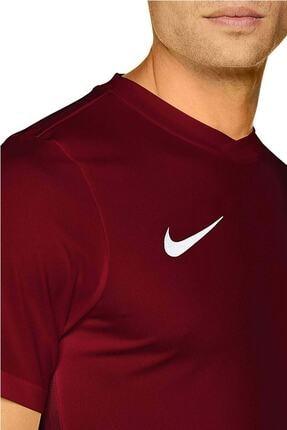 Nike Dry Park Vıı Jsy Ss Erkek Tişört 1