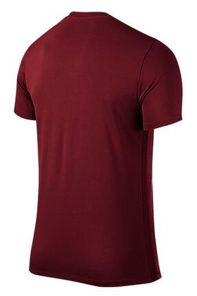 Nike Dry Park Vıı Jsy Ss Erkek Tişört 2