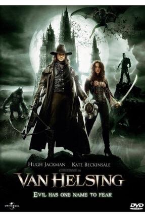 Universal Van Helsing Vampir Avcısı 0