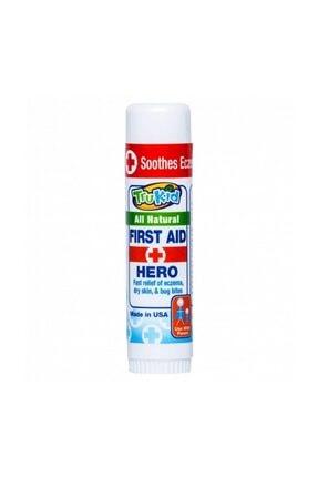 Trukid First Aid Hero Stick 15.6 gr 0