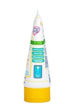 Trukid Eczema Spf30 Daily Sunscreen 100Ml 1