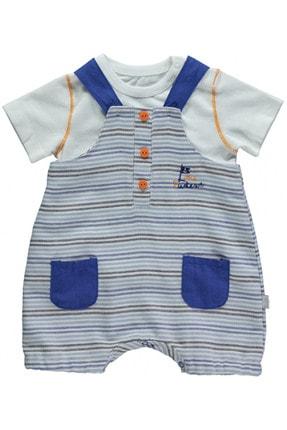 تصویر از لباس ست نوزاد کد K 2443