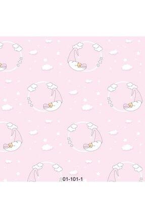 Lade Collection Baby Duvar Kağıtları 01-101-1 0