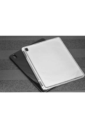 Dijimedia Apple Ipad Pro 12.9 Kalemli Tablet Silikon Kılıf 2