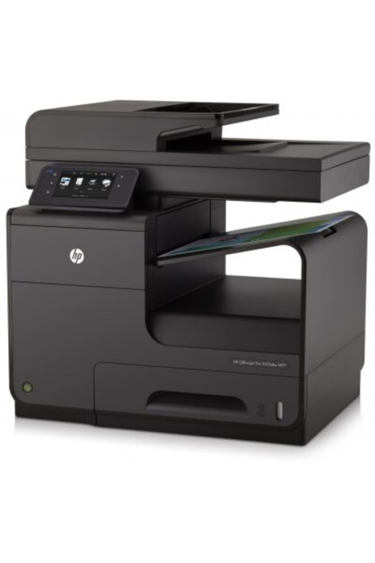 Officejet Pro X476dw Çok Işlevli Yazıcı (cn461a)