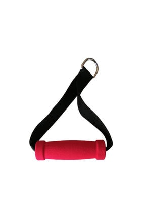 TEMFITNESS Tf-1000 Cable Handle Attachment 0