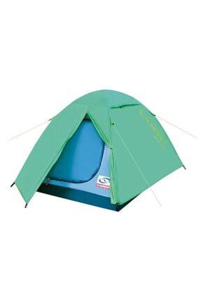 Loap Texas Pro 2 Kişilik Kamp Çadırı 0